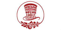 шляпа логотип